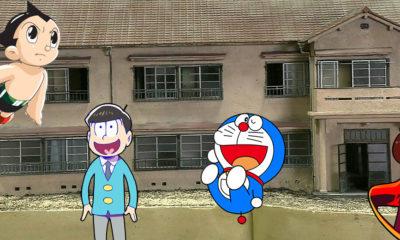 tokiwaso-mangaka-toshima-tokyo-manga-appartement-tezuka