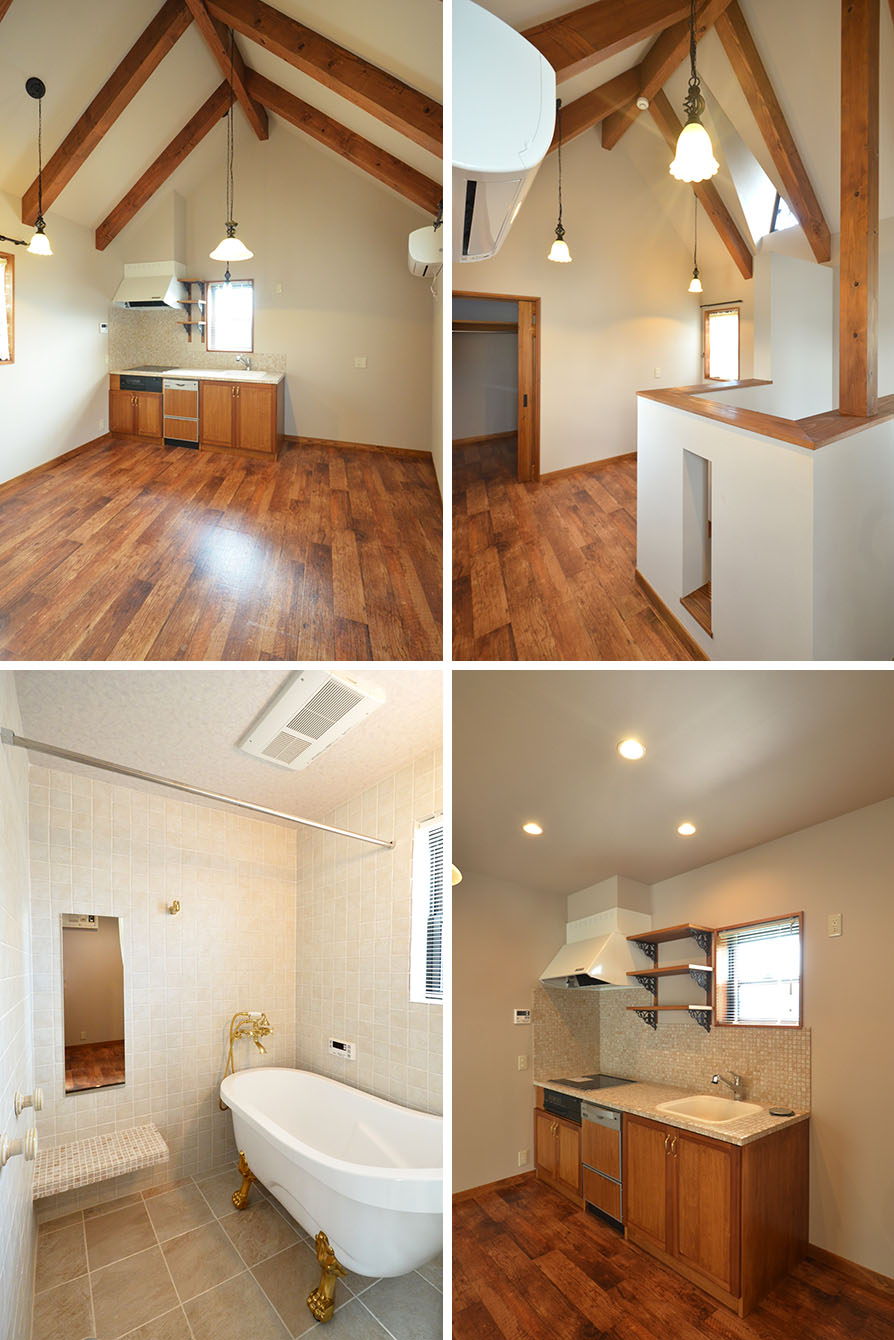 appartement-hamamatsu-location
