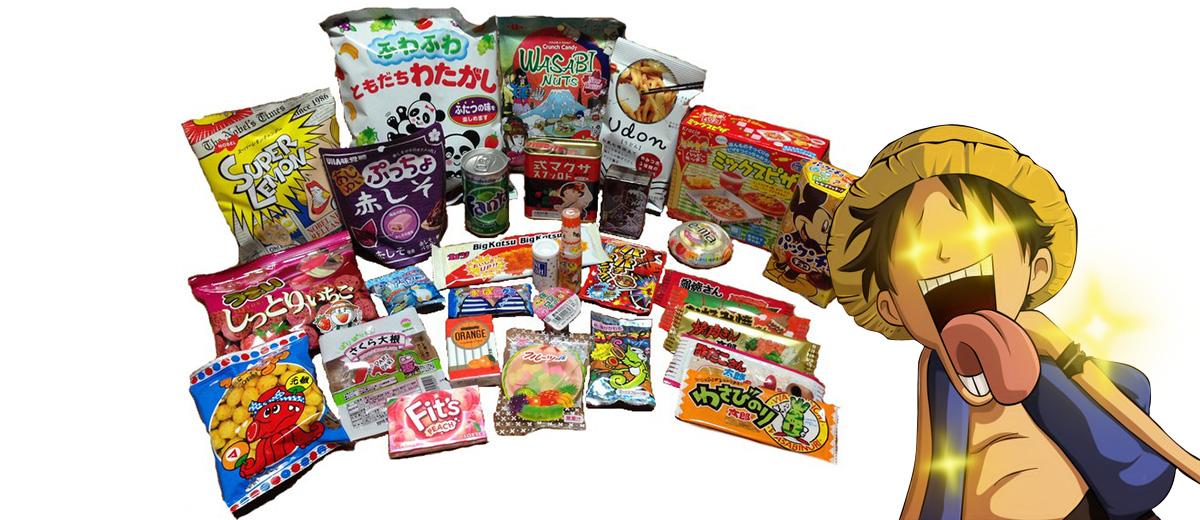 concours-friandises-bonbons-snacks-japonais-Japon