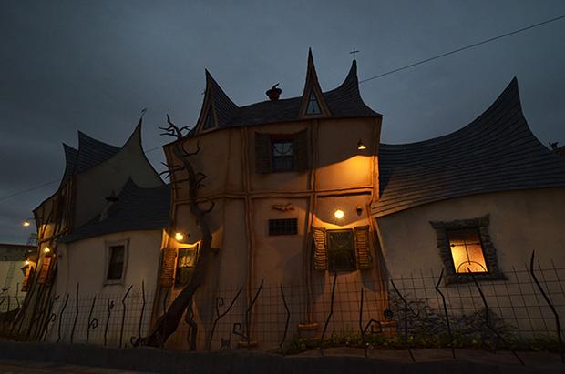 hamamatsu-samantha-martha-maisons-halloween-sorciere-japon-12