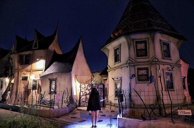 hamamatsu-samantha-martha-maisons-halloween-sorciere-japon-15