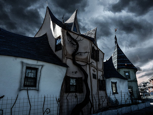 hamamatsu-samantha-martha-maisons-halloween-sorciere-japon-2