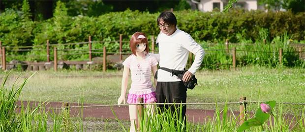 japonais-homme-herbivore-poupee-dolls-couple-amour-japon