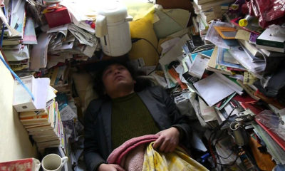 logement-tokyo-placard-petit-studio-freeter-location