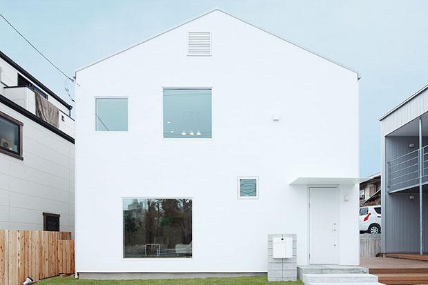 maison-gratuite-Japon-Tokyo-logement-vivre (1)