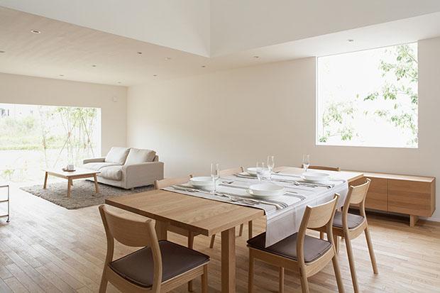 maison-gratuite-Japon-Tokyo-logement-vivre (2)