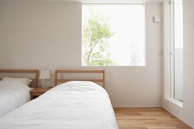 maison-gratuite-Japon-Tokyo-logement-vivre (4)