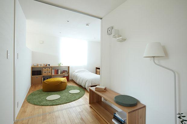maison-gratuite-Japon-Tokyo-logement-vivre (6)