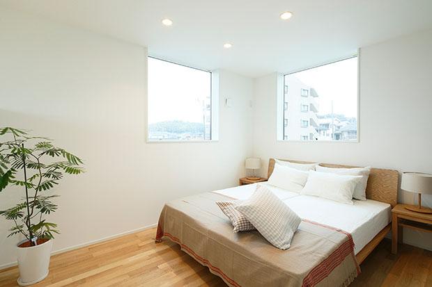 maison-gratuite-Japon-Tokyo-logement-vivre (8)