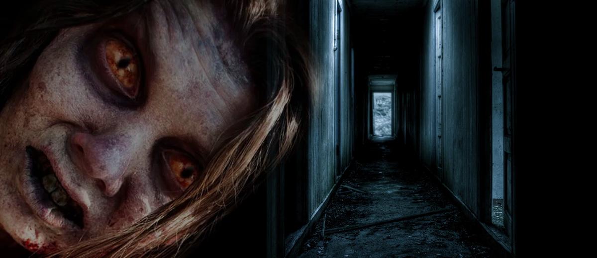 maisons-hantées-japon-peur-fantomes-esprits