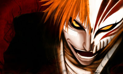 manga-bleach-anime-film-live-cinema-warner-bros-japon-adaptation