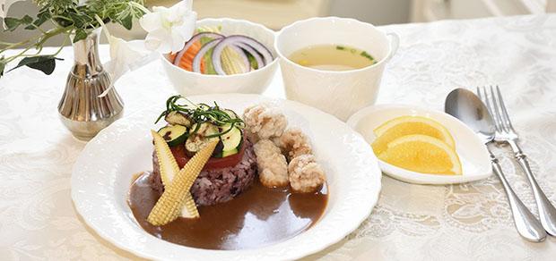 mizuguchi-hospital-tokyo-accouchement-luxe (3)
