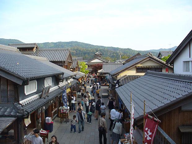 oharaimachi-5