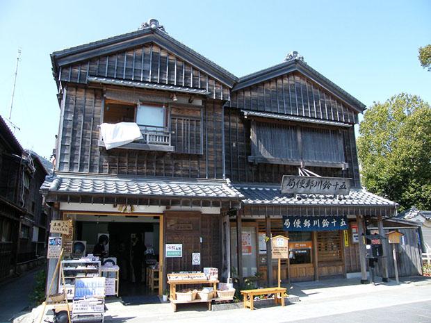 oharaimachi-7