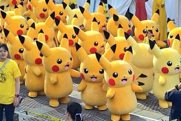parade-pikachu-yokahama-pokemon-japon-minato-mirai