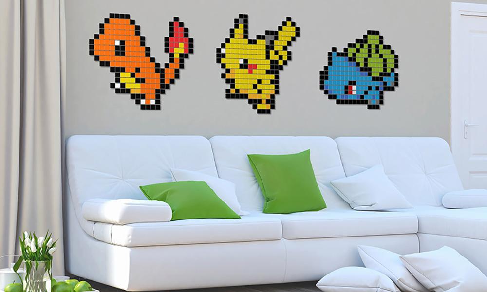 pixel-art-pixattack-decoration-interieure