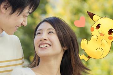pokemon-gokon-amour-couple-japon-tokyo-jeux-video