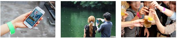 pokemon-gokon-tokyo-japon-celibataire