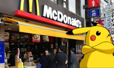 pokemongo-mcdonald-japon-clients-hausse-application-entreprise