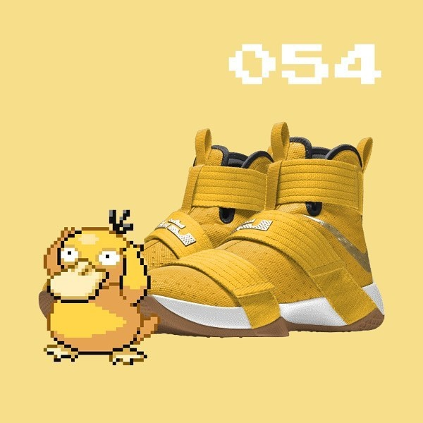 psykokwak-nike-baskets-pokemon