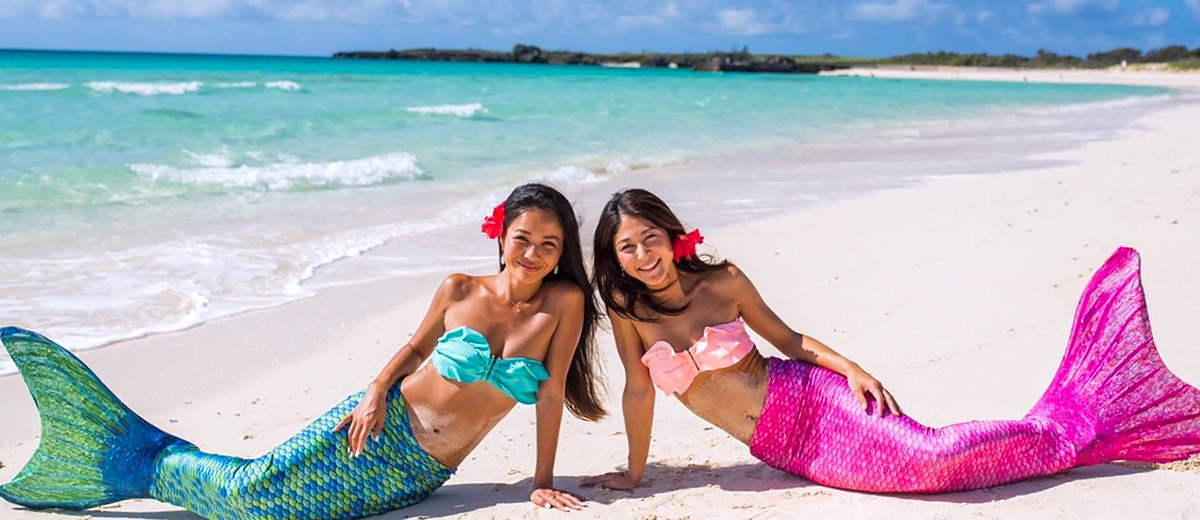 vacances-plage-sirenes-japon-voyage-okinawa-sebu-guam