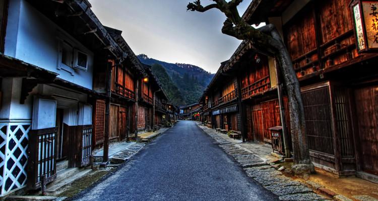 villes-traditionnelles-japon-authentiques-edo-ancien-tourisme