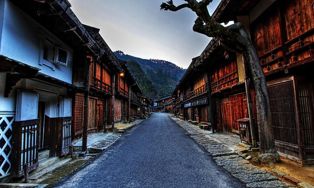 villes-traditionnelles-japon-authentiques-edo-ancien-tourisme-1200x520
