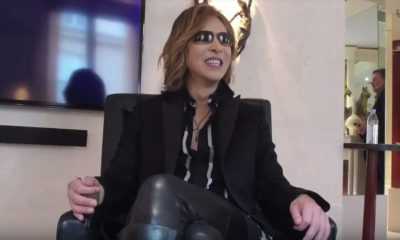 interview-yoshiki-france-we-are-x