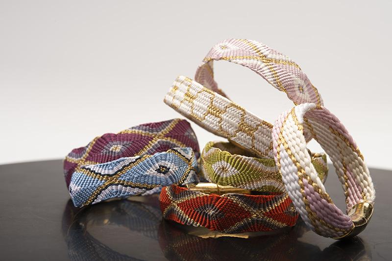 atelier-bracelet-japonais-paris-kimininaha-yourname