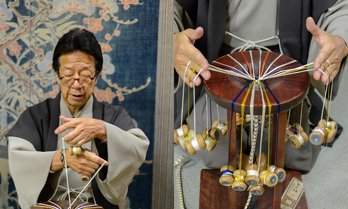 kimihimo-atelier-paris-artisanat-japonais-yourname-kiminonawa