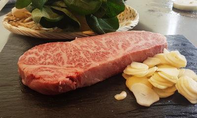 degustation-boeuf-de-kobe-prix-viande-wagyu-japon